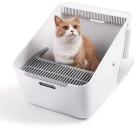 Petkit Pura Cat kuweta dla kotów