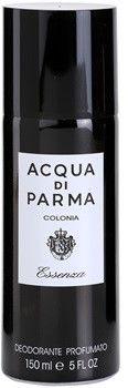 Acqua di Parma Colonia Essenza dezodorant spray 150ml