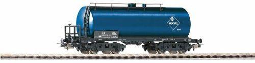 Piko 54360 - H0 wózek kotłowy Aral BV DB Epokche IV