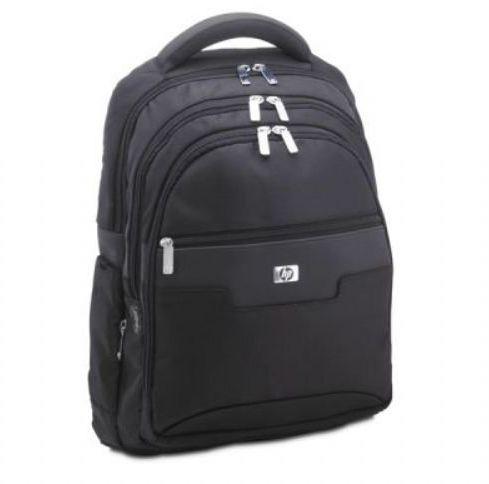 HP RR317ET Deluxe nylonowy plecak do modeli do 17,3 cala