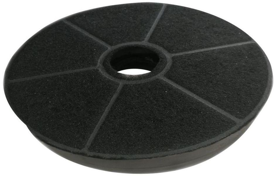 Filtr węglowy do okapów T300 AKPO
