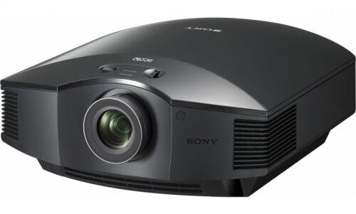 Projektor Sony VPL-HW55ES + UCHWYTorazKABEL HDMI GRATIS !!! MOŻLIWOŚĆ NEGOCJACJI  Odbiór Salon WA-WA lub Kurier 24H. Zadzwoń i Zamów: 888-111-321 !!!