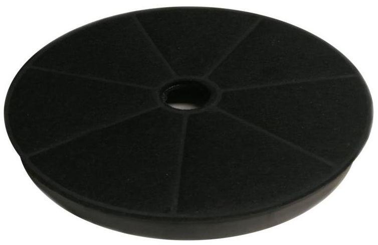 Filtr węglowy do okapów P30 AKPO