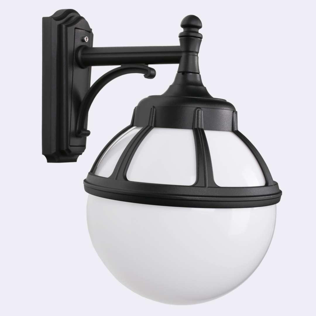 Lampa ścienna BOLOGNA 311B -Norlys