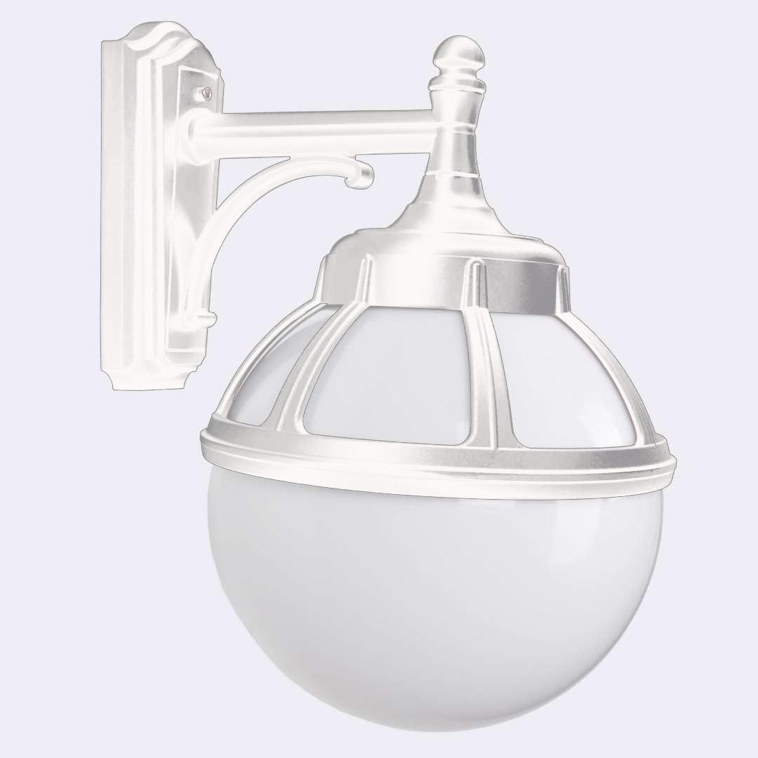 Lampa ścienna BOLOGNA 311W -Norlys  SPRAWDŹ RABATY  5-10-15-20 % w koszyku