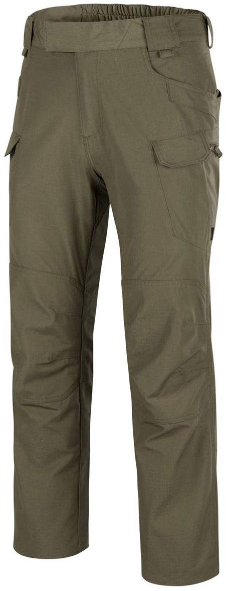 Spodnie Helikon UTP Flex Adaptive Green (SP-UTF-NR-12) H