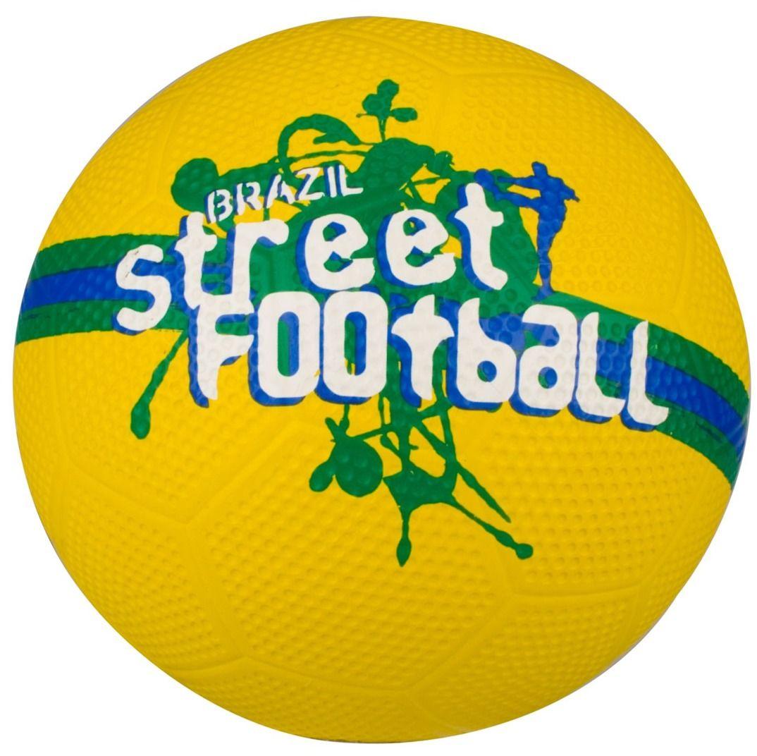 Piłka nożna uliczna Street Football Avento