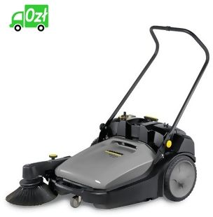 KM 70/30 C Bp Pack zamiatarka Karcher