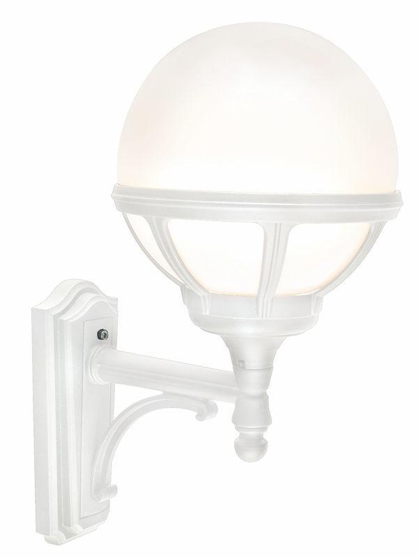 Lampa ścienna BOLOGNA 361W -Norlys