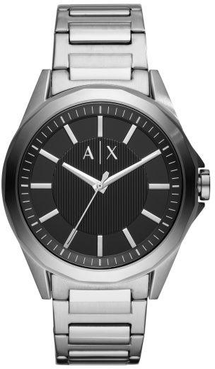 Armani Exchange AX2618