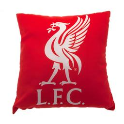 Liverpool FC - poduszka