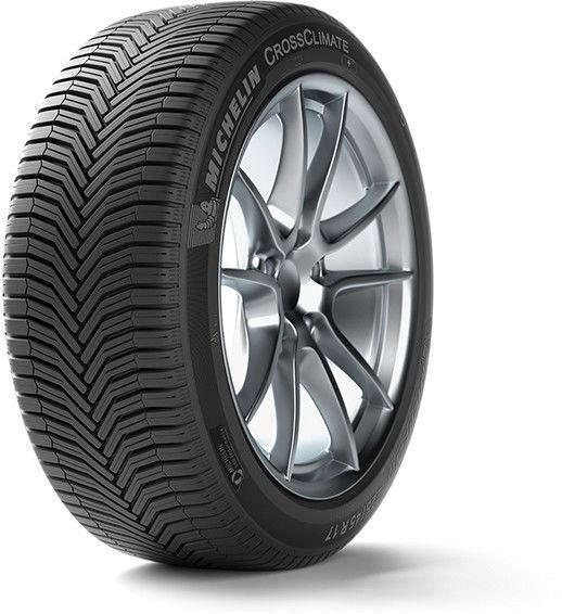 Michelin 195/50 R 86