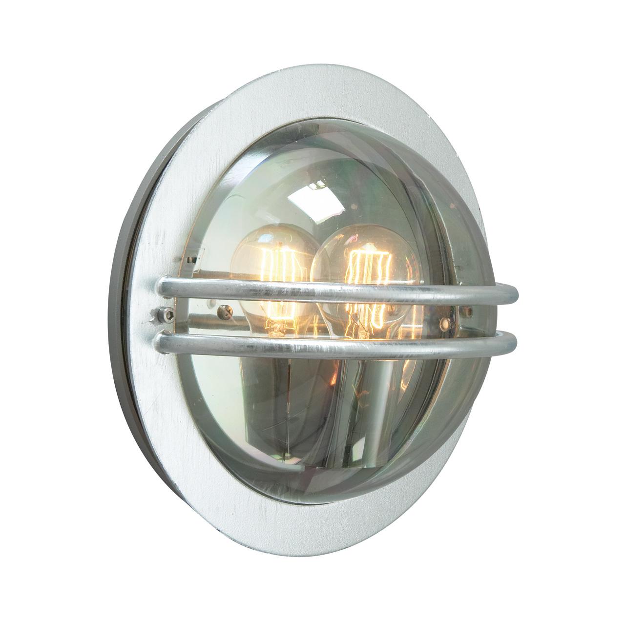 Lampa ścienna BREMEN 630GA -Norlys  SPRAWDŹ RABATY  5-10-15-20 % w koszyku