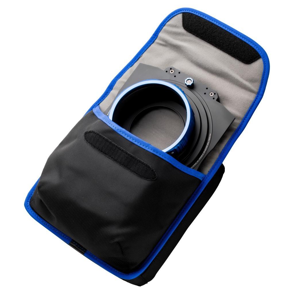 Zestaw filtrów Benro FM150N1 Master Series 150mm dla Nikon 14-24mm f/2.8G ED