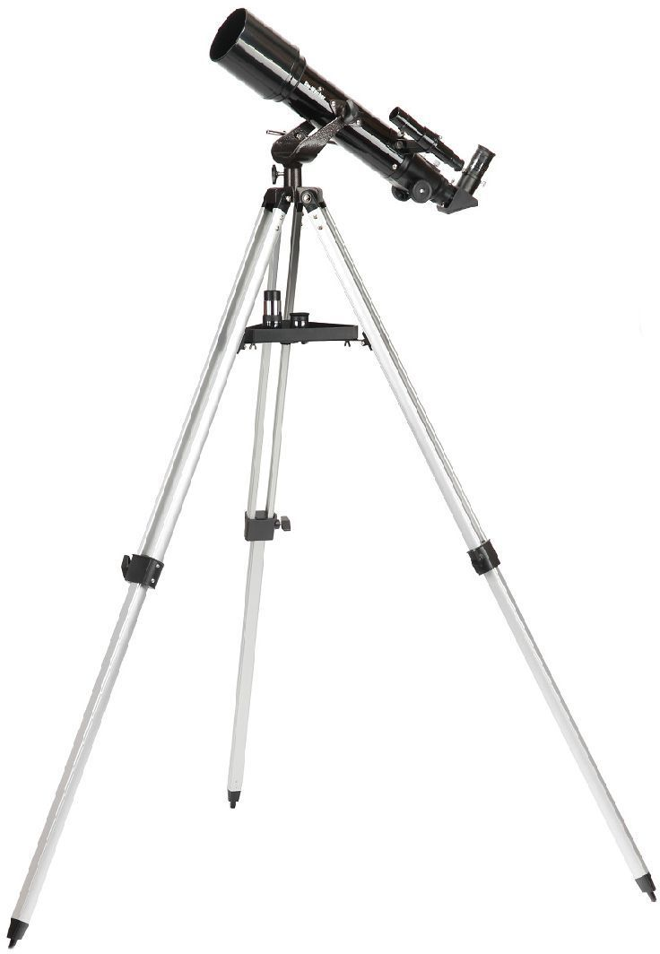 Teleskop Sky-Watcher (Synta) BK705AZ2 (DO.SW-2101)