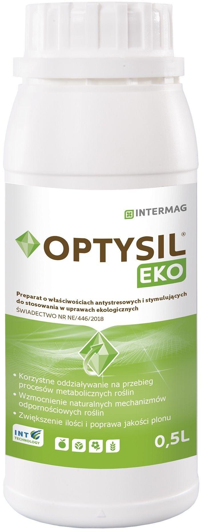 OPTYSIL EKO 0,5L