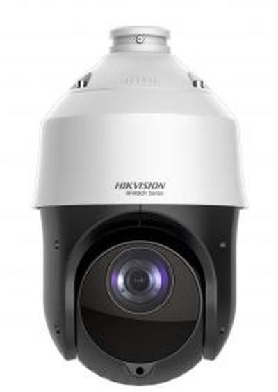 Kamera IP, HWP-N4215IH-DE, PTZ, 2MP, IR 100m, 15x optical zoom, H265+, 120dB WDR Hikvision