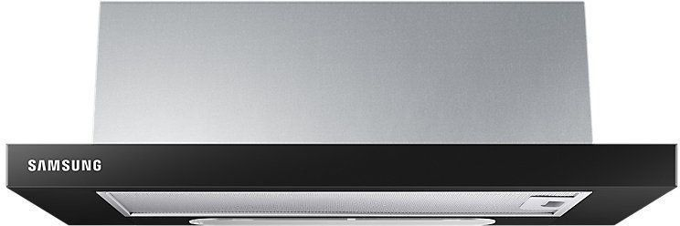 Okap Samsung NK24M1030IB - tel. 22 266 82 20 zapytaj o raty 10 X 0% - kto pyta płaci mniej !
