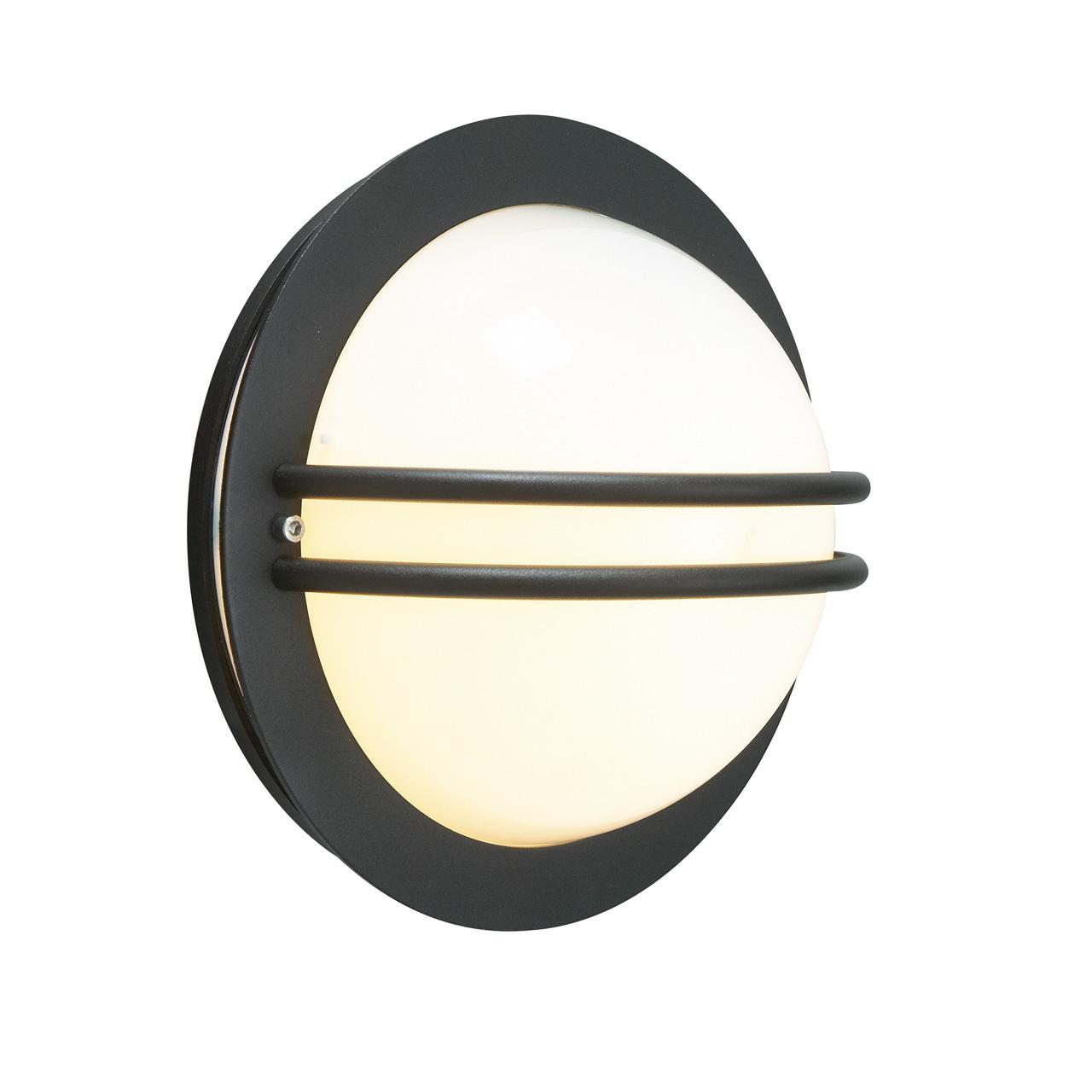 Lampa ścienna BREMEN LED 637B -Norlys  SPRAWDŹ RABATY  5-10-15-20 % w koszyku