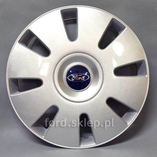 kołpak koła Ford - 16'' (zestaw 4szt.) / 1357461