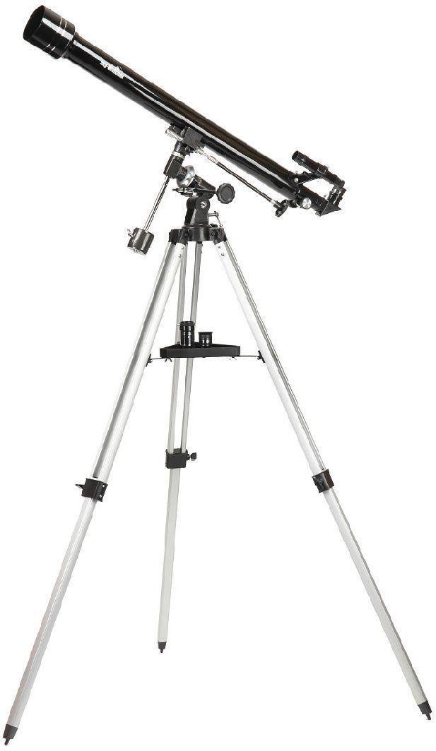 Teleskop Sky-Watcher (Synta) BK609EQ1 (DO.SW-2200)