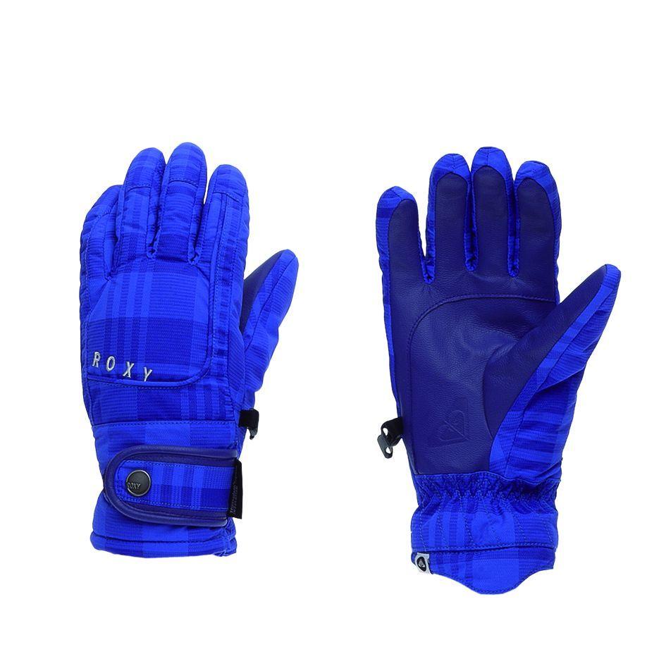 rękawiczki damskie ROXY TULIP GLOVE