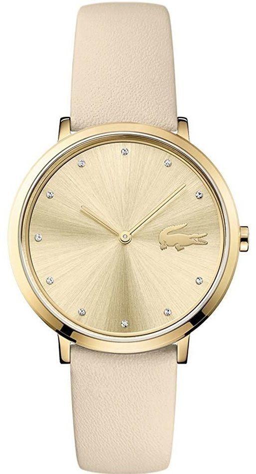 Zegarek Lacoste 2001030 - CENA DO NEGOCJACJI - DOSTAWA DHL GRATIS, KUPUJ BEZ RYZYKA - 100 dni na zwrot, możliwość wygrawerowania dowolnego tekstu.