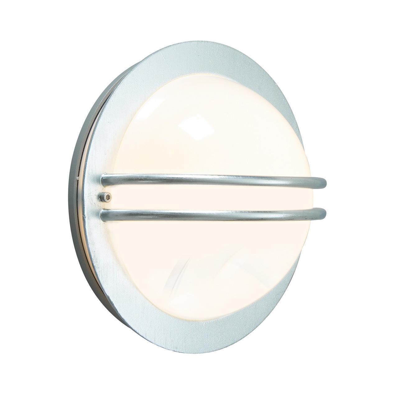 Lampa ścienna BREMEN LED 637GA -Norlys  SPRAWDŹ RABATY  5-10-15-20 % w koszyku