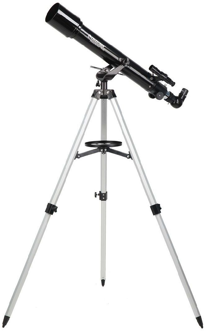 Teleskop Celestron PowerSeeker 70AZ (DO.21036)