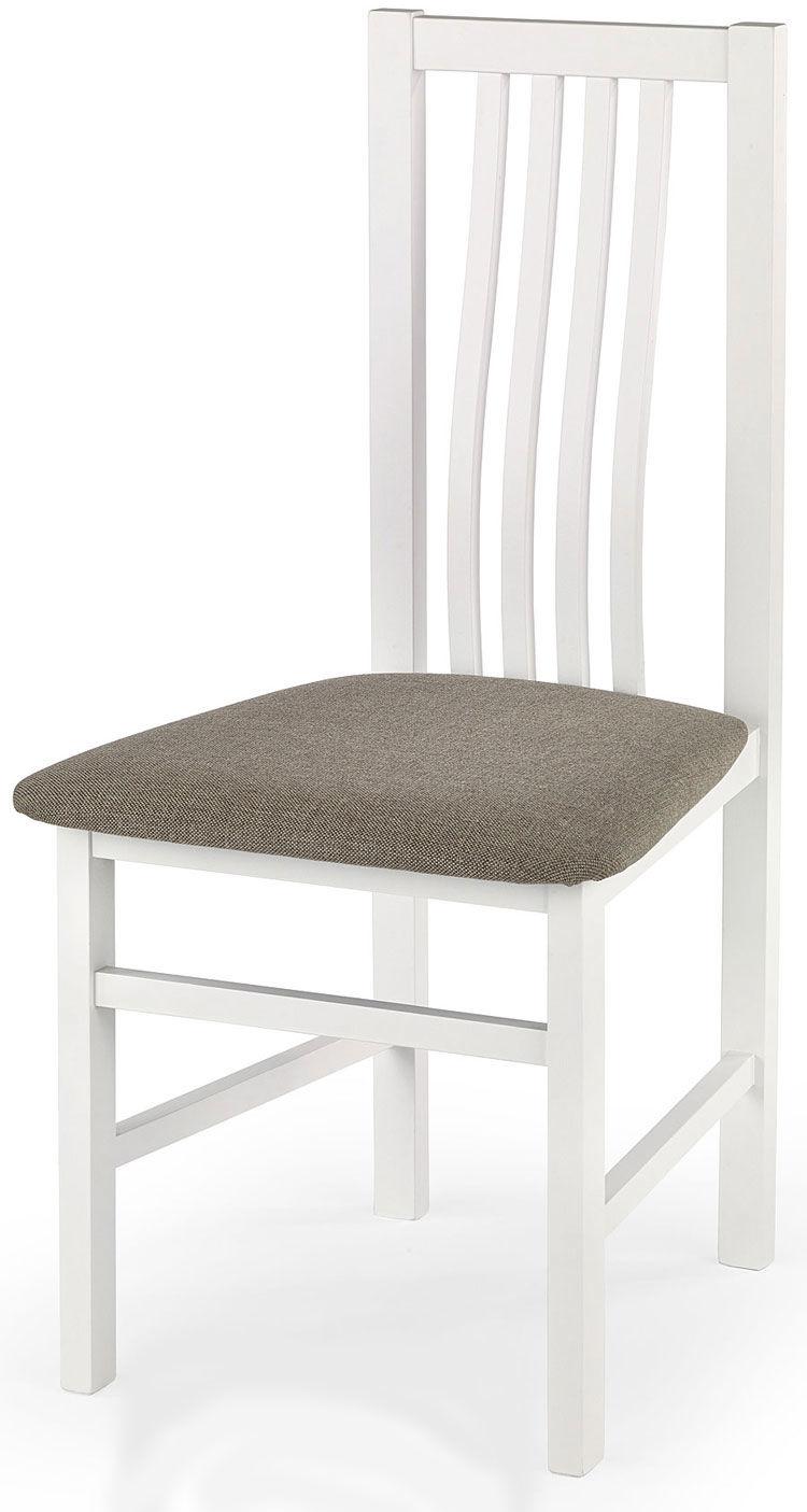 Drewniane krzesło patyczak Weston - 2 kolory