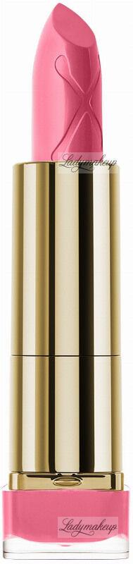 Max Factor - Colour Elixir Lipstick - Pomadka do ust - 090 - ENGLISH ROSE