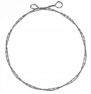 Piłka kostna GIGLI - (wybór długości: 30cm, 40cm, 50cm, 60cm, 70cm)