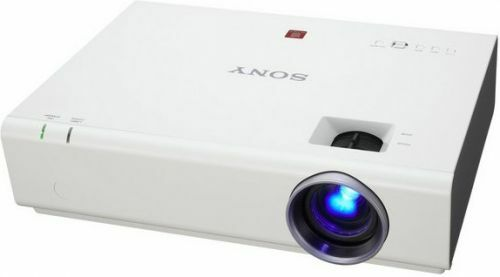 Projektor Sony VPL-EW246 + UCHWYT i KABEL HDMI GRATIS !!! MOŻLIWOŚĆ NEGOCJACJI  Odbiór Salon WA-WA lub Kurier 24H. Zadzwoń i Zamów: 888-111-321 !!!