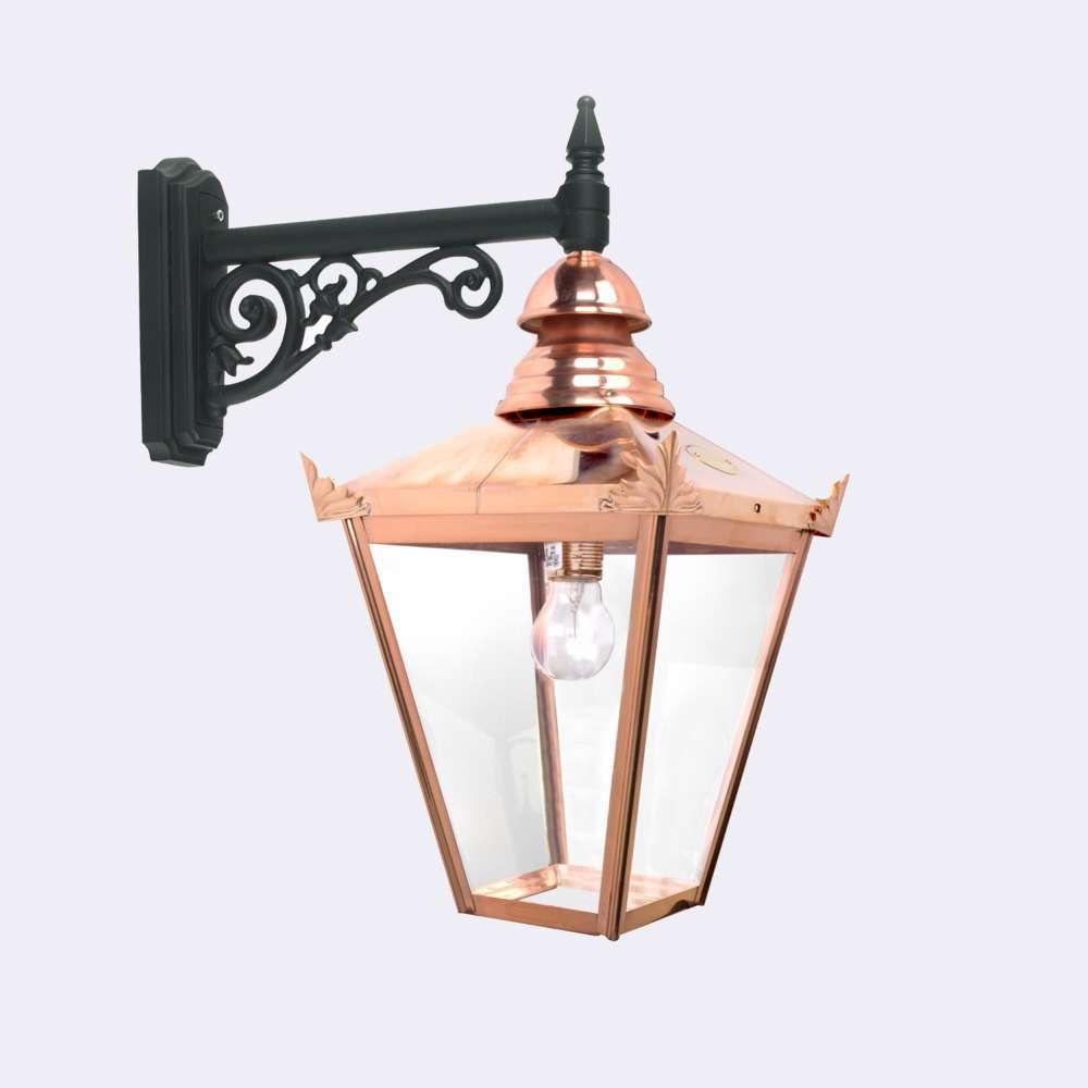 Lampa ścienna CHELSEA 960CO -Norlys