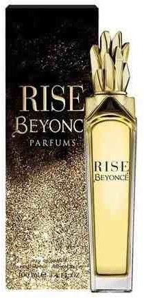 Beyoncé Rise - damska EDP 30 ml