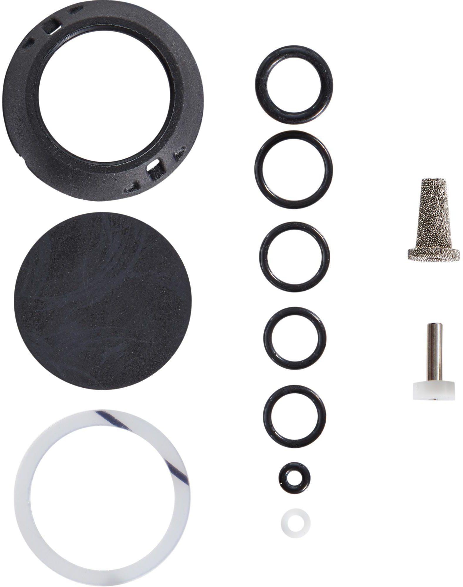 Zestaw serwisowy do 1. stopnia automatu SCD 900 DIN membranowego odciążonego