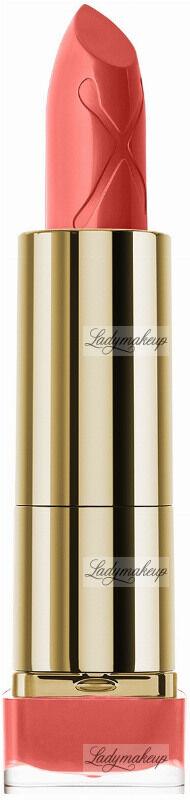 Max Factor - Colour Elixir Lipstick - Pomadka do ust - 050 - PINK BRANDY