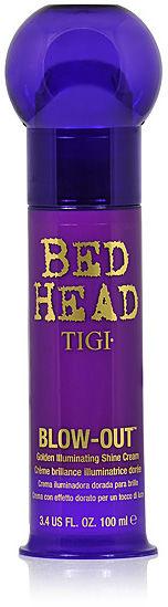 Tigi Bed Head Blow-Out Krem wygładzająco-nabłyszczający 100 ml