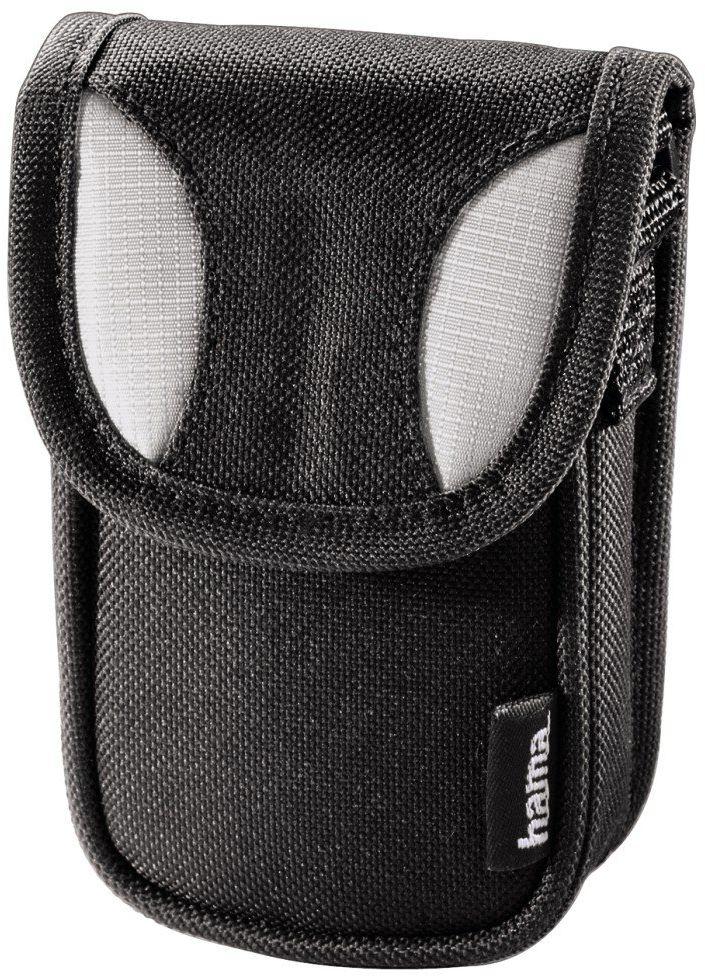 Hama Track Pack 50F torba na aparat kompaktowy czarna