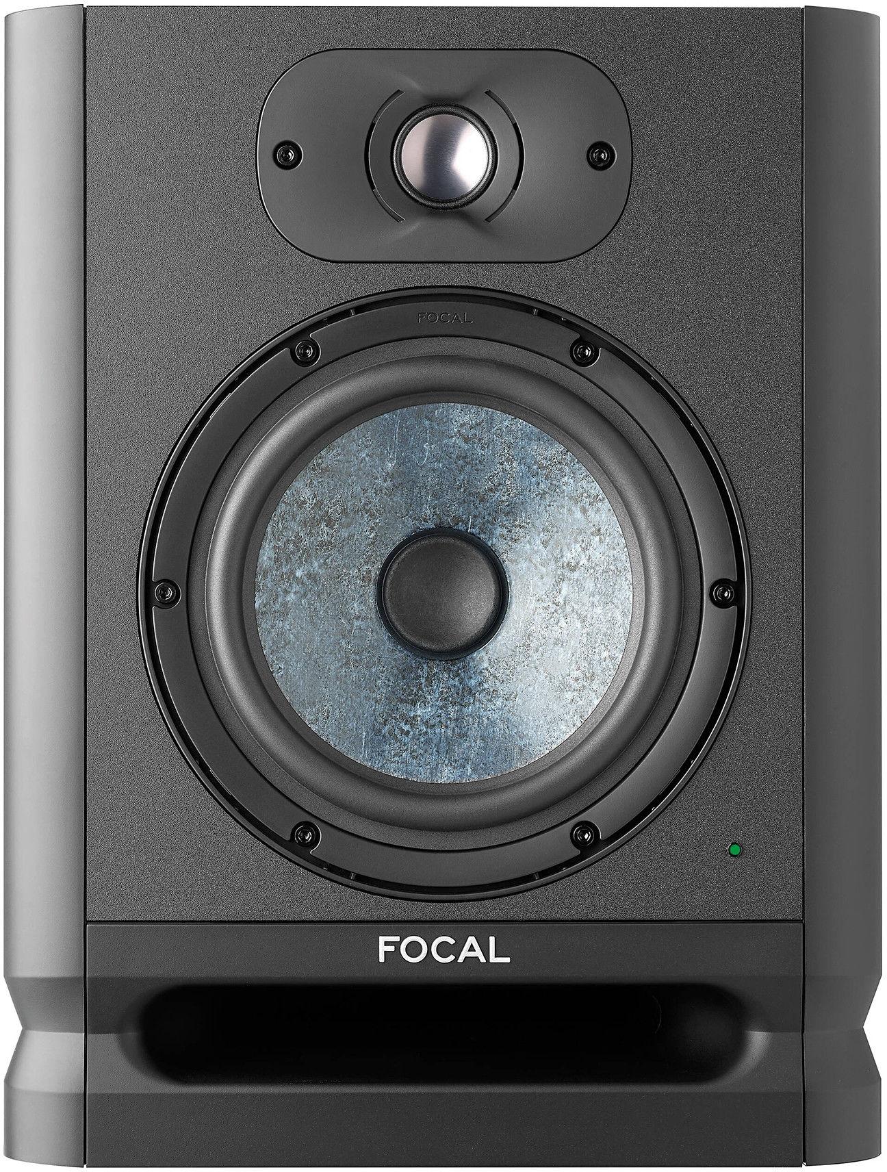 FOCAL Alpha 65 Evo - Monitor Studyjny +9 sklepów - przyjdź przetestuj lub zamów online+