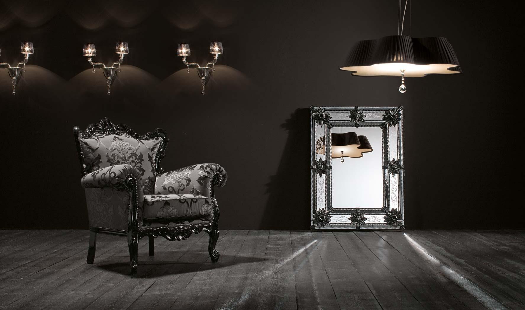 Daisy SO 90 - Vintage - lampa wisząca  GWARANCJA NAJNIŻSZEJ CENY!