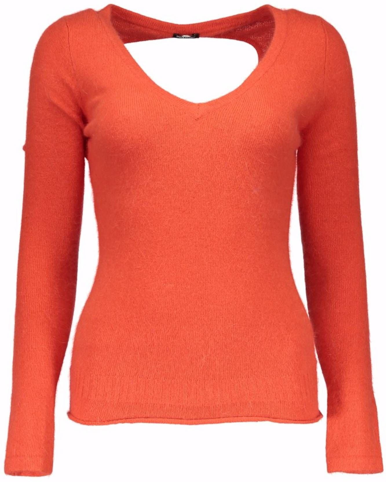 Sweter DATCH dla kobiet