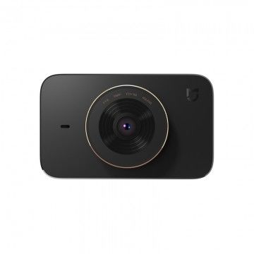 Wideorejestrator Xiaomi Mijia Dash camera 1S Black