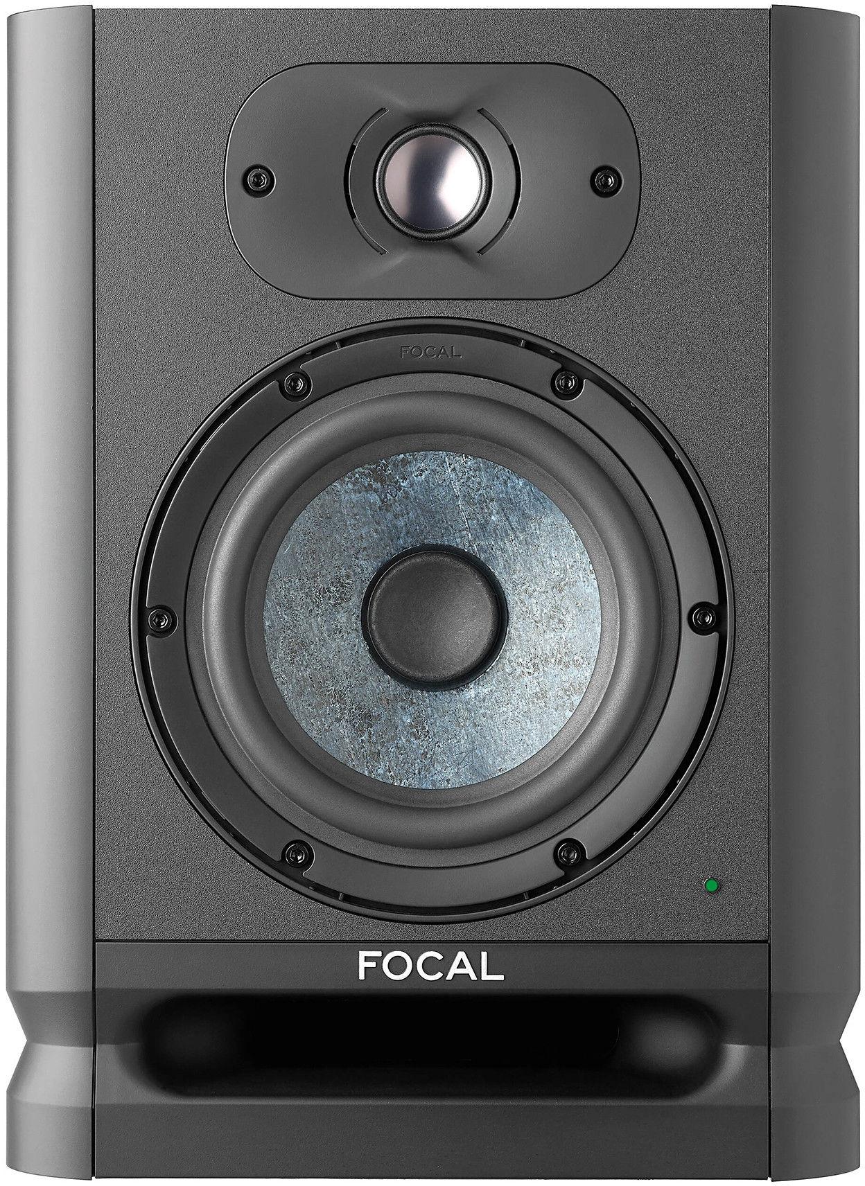 FOCAL Alpha 50 Evo - Monitor Studyjny +9 sklepów - przyjdź przetestuj lub zamów online+