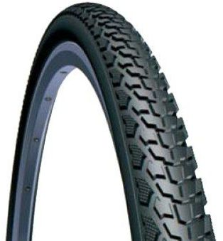 MITAS opona rowerowa gripper V84 42-622 ,8593375536301