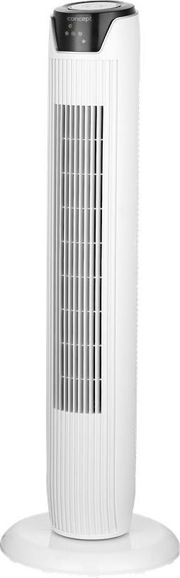 Wentylator Concept VS 5100