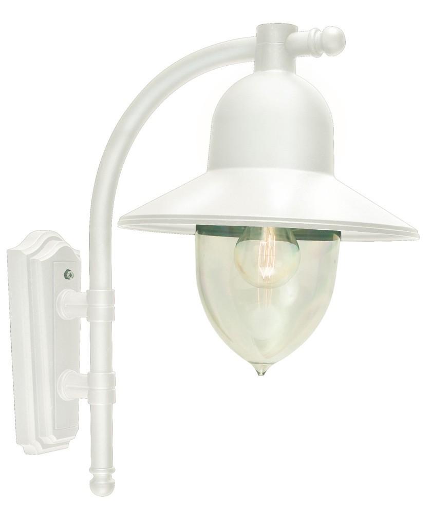 Lampa ścienna COMO 370W -Norlys  SPRAWDŹ RABATY  5-10-15-20 % w koszyku