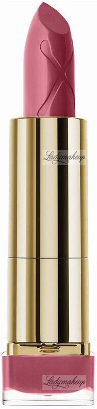 Max Factor - Colour Elixir Lipstick - Pomadka do ust - 030 - ROSEWOOD