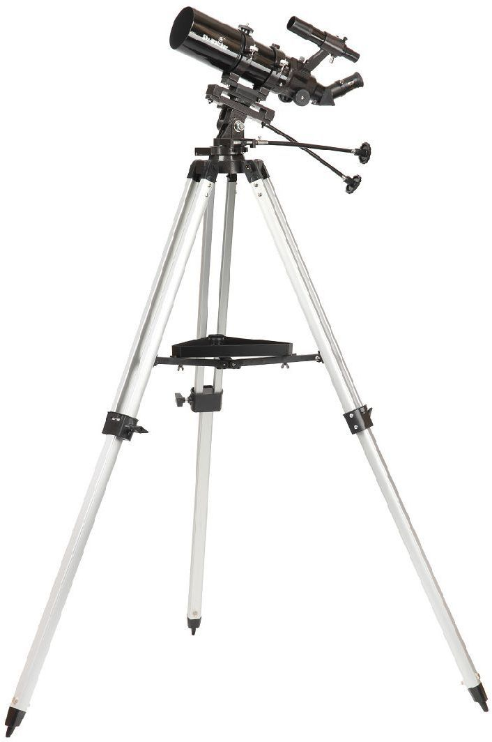 Teleskop Sky-Watcher (Synta) BK804AZ3 (DO.SW-2105)