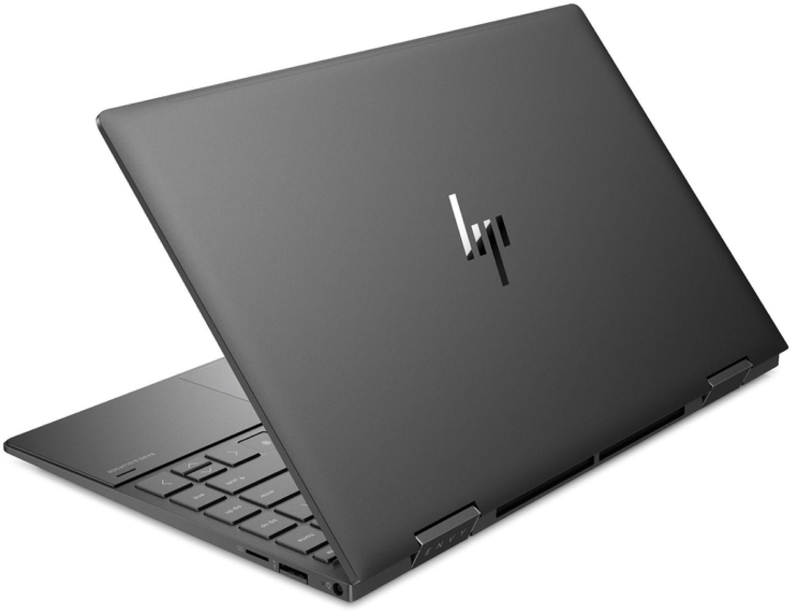 Laptop HP Envy x360 13-ay0001nd 3A043EAR